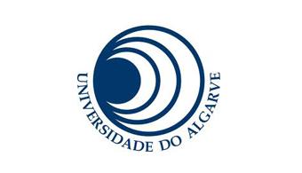 UAlg recebe centros da UNESCO do PHI na Semana da Ecohidrologia