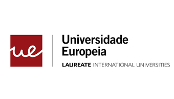 Estudantes da Universidade Europeia vencem Leadership Tournament da Procter & Gamble