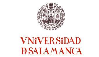 Participa como ponente en el IV Congreso Internacional de Jóvenes Investigadores en Ciencias Penales de la USAL