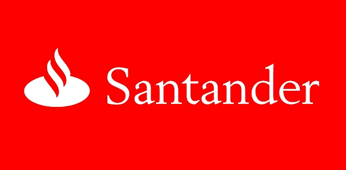 """Prémio de Investigação Colaborativa Santander Totta/Universidade NOVA de Lisboa entregue a projeto sobre """"as estratégias dos decisores políticos"""""""