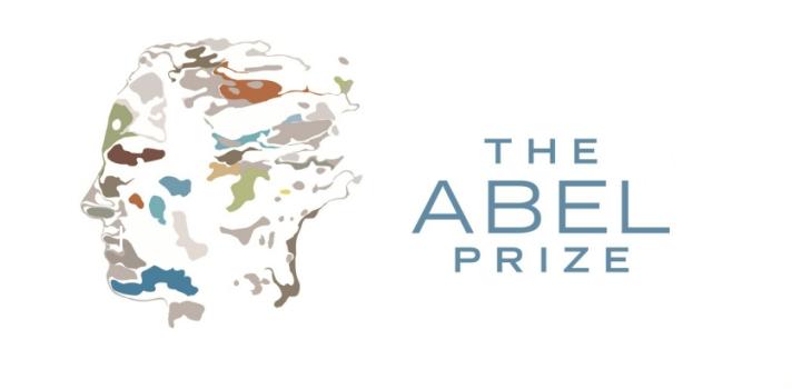 Conoce al ganador del Premio Abel