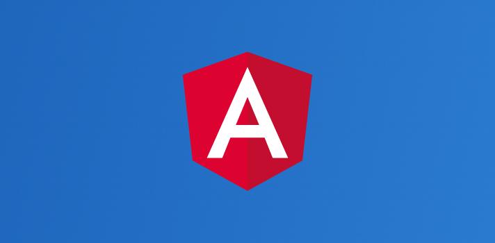 <p><a href=https://angular.io/ title=AngularJS target=_blank rel=menofollow>AngularJS</a>es un completo <strong>framework de JavaScript</strong> que se utiliza para el <strong>desarrollo web Front End</strong> y que permite <strong>crear aplicaciones interactivas y dinámicas Single Page (SPA) en HTML</strong>.</p><blockquote style=text-align: center;><a href=https://usuarios.universia.net/registerUserComplete.action class=enlaces_med_registro_universia title=Regístrate en Universia target=_blank id=REGISTRO_USUARIOS>Registrate</a><span></span><span>para recibir información sobre becas, ofertas de trabajo y pasantías, cursos online gratuitos y más</span></blockquote><p>Este <strong>curso online gratuito</strong> que ofrece Pluralsight te permitirá explorar las funcionalidades prácticas del framework mediante ejemplos fáciles de seguir. Además, te mostrará cómo la vinculación bidireccional de datos facilita la creación de páginas y formularios manteniendo el código JavaScript simple. Por otra parte, aprenderás las principales abstracciones de AngularJS, incluyendo módulos, controles, directrices y servicios.</p><p>Finalizado el curso <strong>serás capaz de crear tu propia aplicación de una sola página con AngularJS</strong>.</p><p>Como parte de los requisitos para realizar el curso se recomienda tener conocimientos al menos básicos de JavaScript y HTML.</p><p>Accedé al curso online gratuito de AngularJS <a href=https://www.pluralsight.com/courses/angularjs-get-started target=_blank rel=menofollow>aquí</a>.</p>