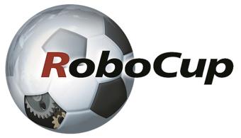 <p><strong>A seleção portuguesa que vai participar no RoboCup 2014,</strong> o maior evento mundial de robótica, foi apresentada no passado sábado 12 de julho, pelas 17h30, na Avenida Central, em Braga. A conferência de imprensa contou, entre outros, com Fernando Ribeiro, que é coordenador da seleção portuguesa, membro da RoboCup Federation e diretor do Departamento de Eletrónica Industrial da <strong><a href=https://www.uminho.pt/>Universidade do Minho</a></strong>. A sessão incluiu demonstrações de robôs ao vivo e diversos vídeos.</p><p><br/>Portugal leva 45 jovens e 10 professores nas ligas júnior e 12 investigadores nas ligas sénior de futebol middle size e simulação 2D e 3D. As expectativas são altas, após o sucesso das últimas edições. Boa parte das equipas é do distrito de Braga. As equipas seniores vêm das universidades de Aveiro, Minho e Porto: CAMBADA compete na liga MSL e FC Portugal nas ligas de Simulação 2D e 3D (robôs humanoides).</p><p><br/><strong>As equipas juniores competem nas ligas de dança, futebol robótico, busca e salvamento, em vários escalões.</strong> Vêm das escolas profissionais de Felgueiras e Espinho, dos agrupamentos escolares de Eça de Queirós, Santos Simões e São Gonçalo, da Escola Secundária de Barcelinhos/CTEM Academy, do CENFIM - Núcleo de Oliveira de Azeméis, do Colégio João Paulo II e da UMinho. Tal como nos anos anteriores, o Ciência Viva atribui algum apoio financeiro. Outras equipas apuradas nos campeonatos nacionais não puderam inscrever-se no RoboCup por falta de verbas.</p><p></p><p><strong>O RoboCup decorre de 19 a 25 de julho na cidade de João Pessoa, no Brasil. Competem mais de 2500 participantes de cerca de 50 países com robôs móveis e autónomos construídos no último ano</strong>, promovendo o desenvolvimento da tecnologia e áreas afins. As provas incluem robôs que jogam futebol, realizam tarefas domésticas, procuram vítimas em ambientes de destruição, entre outras.</p><p><br/><br/><strong>RoboCup inclui evento portugu