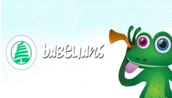 Babelians: una nueva red social para aprender idiomas