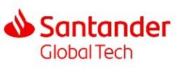 'Be Tech! with Santander': Buscamos a los mejores 500 profesionales de la Tecnología