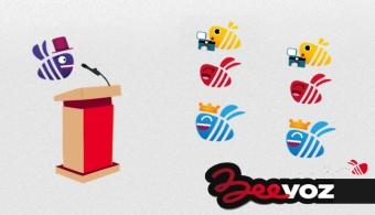 """<p style=text-align: justify;>La <strong>primera plataforma de comunicación colaborativa en español</strong>, <strong><a href=https://www.beevoz.com target=_blank>Beevoz.com</a></strong>, cumple su primer aniversario y lo hace analizando el comportamiento de sus usuarios online. Destaca el <strong>interés de los ciudadanos por la """"Cultura"""" y las """"Tendencias""""</strong>, mientras que los Deportes, la Economía y la Política pasan a un segundo plano. En su primer año <strong>Beevoz</strong> ha conseguido unos datos muy optimistas: más de 850.000 navegadores únicos al mes y más de 1.200.000 de páginas vistas. Una tendencia al alza que convierte a Beevoz en un soporte para la cultura, el debate y la reflexión en los 22 países donde está presente.</p><p style=text-align: justify;></p><p style=text-align: justify;>Si pensábamos que la escritura, con el auge de la Tecnología iba a mermarse, estábamos equivocados. Con la aparición de plataformas como Beevoz se demuestra que los <strong>internautas tienen ganas de escribir</strong> y lo hacen con asiduidad. En un año, Beevoz.com ha conseguido más de 10.000 artículos generados y cerca de 20.000 comentarios generando debate y discusión.</p><p style=text-align: justify;></p><p style=text-align: justify;>Beevoz, lanzado por el portal de la<strong> red <a href=https://www.universia.net target=_blank>Universia</a></strong>en octubre de 2013, está presente en 22 países y es la primera plataforma de comunicación colaborativa en español (pronto se lanzará la versión portuguesa). Se autoadministra también con la colaboración de los usuarios y los internautas que lo deseen pueden escribir sobre lo que quieren sin intermediación.</p><p style=text-align: justify;></p><h3>La """"Cultura"""" triunfa en la Red</h3><p style=text-align: justify;><br/>Según los datos de Beevoz, de esos 10.623 artículos escritos en la plataforma un <strong>34% corresponde a contenidos sobre música, cine, teatro, fotografía o teatro</strong>. Contenidos, todos ellos, ubi"""