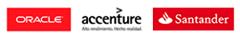 Accenture fomenta el liderazgo femenino