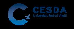¿Quieres estudiar el Grado Universitario de Piloto de Avión?