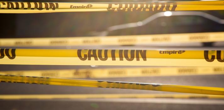 La Criminología tiene como fin desentrañar las causas de un crimen y la mente de quien lo ha cometido
