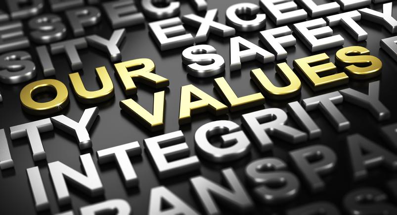 ¿Qué es cultura empresarial y por qué es clave para el éxito?