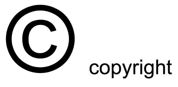 Las ventajas de patentar un proyecto