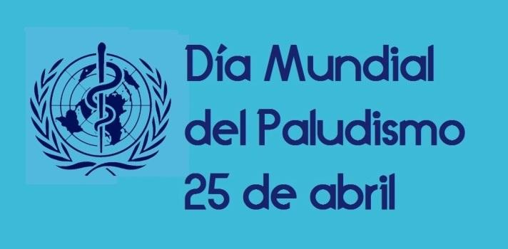 Hoy se celebra el Día Mundial del Paludismo