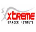 Xtreme Career Institute