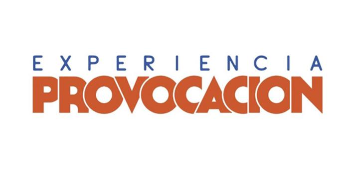 Llega Experiencia Provocación: evento gratuito de orientación vocacional con la presencia de reconocidas figuras