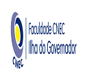 Faculdade CNEC Ilha do Governador