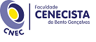 Faculdade Cenecista de Bento Gonçalves