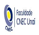 Faculdade CNEC Unaí