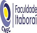 Faculdade Itaboraí