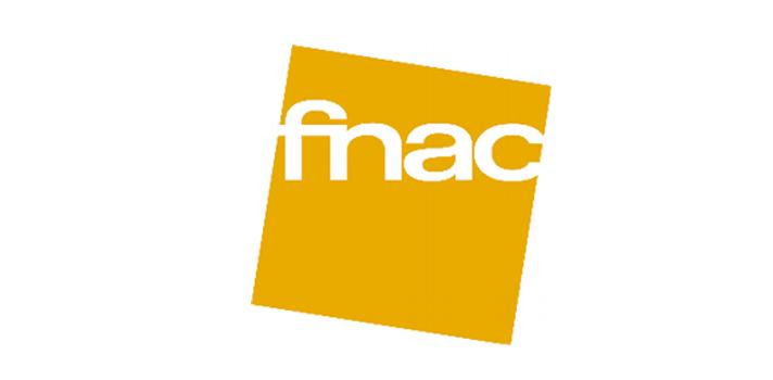 FNAC junta-se à comunidade Trabalhando e lança novo Portal de Emprego
