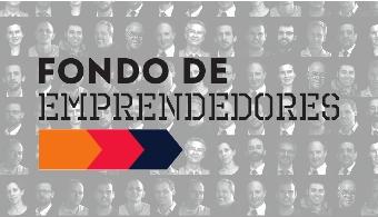 IV convocatoria del Fondo de Emprendedores.