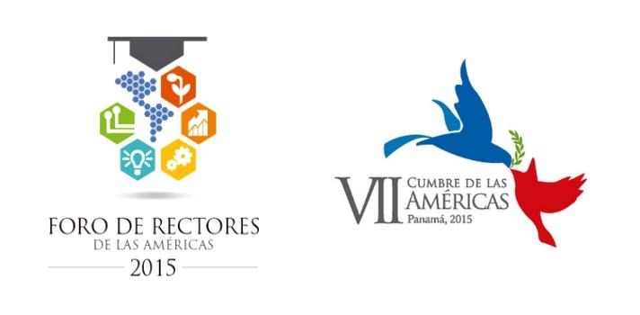 En instantes comienza el Foro de Rectores de las Américas: sigue la transmisión en vivo