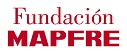 Fundación MAPFRE apoya a investigadores para impulsar mejoras en la salud y la previsión social