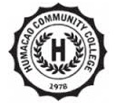Humacao Community College