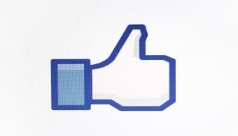 Opiniones en Facebook venden más que los anuncios de televisión