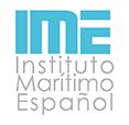 Instituto Marítimo Español