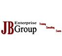 JB Enterprise Group SAC