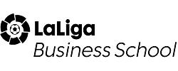 LaLiga Business School lanza un curso sobre Estrategia Digital y Gestión de Datos