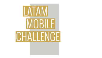 <p style=text-align: justify;>Instituto de Empresa y <strong><a href=https://applied-innovation.org/ target=_blank>Applied Innovation Institute</a></strong>, en colaboración con <strong><a href=https://mobileworldcapital.com/ target=_blank>Mobile World Capital Barcelona</a></strong>y contando con PRISA como Media Partner, organizan la <strong>primera edición del LATAM Mobile Challenge</strong>. Se trata del concurso latinoamericano de desarrollo móvil que tendrá lugar previo a la competición mundial. México y Colombia se suman así al reto ya comenzado por Asia, Estados Unidos, Europa y Oriente Medio. Los ganadores de cada competición regional disputarán una gran final mundial durante el Mobile World Congress 2015.</p><p style=text-align: justify;></p><p style=text-align: justify;>El objetivo de LATAM Mobile Challenge es <strong>dar la oportunidad a los jóvenes desarrolladores</strong> para que sus ideas lleguen a hacerse realidad. Podrán <strong>presentar sus aplicaciones y juegos</strong> ante el público especializado, logrando visibilidad, financiación y usuarios. Además, contarán con el apoyo del Instituto de Empresa, que organizará campamentos de aceleración. Durante este programa, los concursantes recibirán una valiosa formación, preparándose para ser competitivos como emprendedores en el concurso y fuera de él.</p><p style=text-align: justify;></p><p style=text-align: justify;>Los jóvenes estarán así más cerca de poder <strong>dedicarse profesionalmente al desarrollo móvil</strong>, con una completa experiencia, formación y networking internacional. Se buscará así el impulso de nuevos talentos, fomentando el emprendimiento e innovación que el mercado actualmente demanda.</p><p style=text-align: justify;></p><p style=text-align: justify;>Los 2 países participantes en la primera edición latinoamericana son: México y Colombia.El <strong>proceso de inscripción finalizará el 31 de diciembre</strong>, y se realizará en LATAMMobileChallenge.com. Los concursantes debe