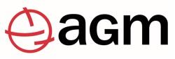 Nueva iniciativa de Fundación AGM y Banco Santander, a través de Universia, para favorecer el empleo y atraer talento