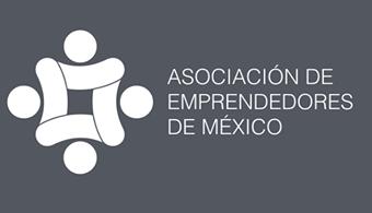 ASEM: la asociación que apoya a emprendedores mexicanos
