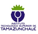 Instituto Tecnológico Superior de Tamazunchale