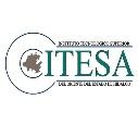 Instituto Tecnológico Superior del Oriente del Estado de Hidalgo