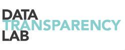 El Data Transparency Lab abre una convocatoria de herramientas
