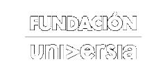 Fundação Universia