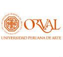Universidad Orval