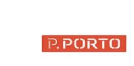 Politécnico do Porto