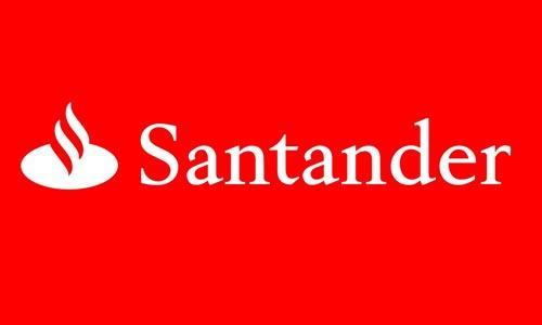 Santander y Movistar, las marcas españolas más valiosas