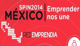 RedEmprendia Spin2014 amplía el plazo de inscripción para sus líneas de apoyo a emprendedores