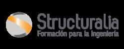 Becas OEA para Maestrías en digitalización de las infraestructuras en Latinoamérica