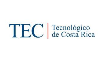 <p style=text-align: justify;>El <strong><a title=Ranking Web of Universities href=https://www.webometrics.info/es target=_blank rel=nofollow>Ranking Web of Universities</a></strong>(Webometrics) publicó un ranking de <strong>100 académicos costarricenses</strong> construido a partir de sus perfiles públicos localizados en la base de datos de citaciones de <strong>Google Scholar</strong>.</p><p style=text-align: justify;></p><p><strong>Lee también</strong></p><p><br/><a style=color: #ff0000; text-decoration: none; title=Analizan actitudes de los investigadores ante la comunicación de la ciencia href=https://noticias.universia.cr/ciencia-nn-tt/noticia/2014/10/22/1113724/analizan-actitudes-investigadores-comunicacion-ciencia.html>» <strong>Analizan actitudes de los investigadores ante la comunicación de la ciencia</strong></a></p><p><a style=color: #ff0000; text-decoration: none; title=Proyecto de investigación del TEC es presentado en Italia href=https://noticias.universia.cr/en-portada/noticia/2014/11/20/1115338/proyecto-investigacion-tec-presentado-italia.html>» <strong>Proyecto de investigación del TEC es presentado en Italia</strong></a></p><p></p><p style=text-align: justify;><br/>Se trata de un ranking beta (o versión preliminar), cuyos <strong>datos fueron recolectados durante la segunda semana de diciembre del 2014</strong>, a partir de los perfiles públicos declarados voluntariamente por los académicos en esa base de datos.</p><p style=text-align: justify;></p><p style=text-align: justify;>De la lista de <strong>100 costarricenses</strong> que aparecen en Webometrics,<strong> 25 pertenecen al <a title=Tecnológico de Costa Rica href=https://www.universia.cr/universidades/tecnologico-costa-rica/in/37966>Tecnológico de Costa Rica</a></strong>, es decir, un<strong> 25%</strong>. En el 2014, el TEC contaba con 286 investigadores inscritos.</p><p style=text-align: justify;><br/><br/>El año pasado, la <strong>Vicerrectoría de Investigación y Extensión</strong> del 