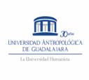 Universidad Antropológica de Guadalajara