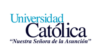 """<p style=text-align: justify;>El diseñador industrial y máster en Innovación, <strong>Salvador Achondo</strong>, en un momento de su exposición desarrollada el pasado jueves 2 de octubre en la <strong><a title=Universidad Católica href=https://estudios.universia.net/paraguay/institucion/universidad-catolica-nuestra-senora-asuncion target=_blank>Universidad Católica Nuestra Señora de la Asunción</a></strong>, señaló que el castigo de la pobreza es pagar más por menos.<em> Los pobres pagan casi tres veces más por el sachet de café cuando no tienes las condiciones de comprar el tarro de 160 grs.</em>, ejemplificó.</p><p style=text-align: justify;></p><p><strong>Lee también</strong></p><p><br/><a style=color: #ff0000; text-decoration: none; title=Estudiantes de la UC diseñan taxis eléctricos para conservación del ambiente href=https://noticias.universia.com.py/actualidad/noticia/2014/07/22/1101044/estudiantes-uca-disenan-taxis-electricos-conservacion-ambiente.html>» <strong>Estudiantes de la UC diseñan taxis eléctricos para conservación del ambiente</strong></a></p><p><br/><a style=color: #ff0000; text-decoration: none; title=10 inventos revolucionarios que llegarán al mundo antes del 2030 href=https://noticias.universia.com.py/en-portada/noticia/2013/09/23/1051257/10-inventos-revolucionarios-llegaran-mundo-antes-2030.html>» <strong>10 inventos revolucionarios que llegarán al mundo antes del 2030</strong></a></p><p style=text-align: justify;></p><p style=text-align: justify;></p><p style=text-align: justify;>Para paliar este problema, el chileno fundó la empresa """"Algramo"""", para proveer a los almacenes de barrio de máquinas dispensadoras de productos con un<strong> sistema de envase reutilizable</strong> y ofrecer al consumidor pobre un <strong>precio más bajo y razonable.</strong></p><p style=text-align: justify;></p><p style=text-align: justify;></p><p style=text-align: justify;>En el marco de la II Cátedra Abierta de RSE + RSU, que tuvo lugar en el salón auditorio<str"""