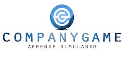 Inscripciones abiertas para el Reto 2020 CompanyGame: VIII Desafío Iberoamericano en Simulación de Negocios