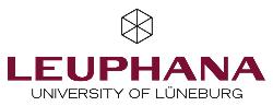 Leuphana Universidad de Luneburg