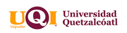Universidad Quetzalcóatl en Irapuato S. C.