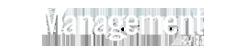 <p>Revista de management y capacitación, presenta los casos de negocios más exitosos.</p>